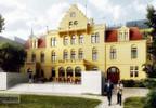 Biuro do wynajęcia, Wrocław Stare Miasto, 51 m² | Morizon.pl | 6088 nr2