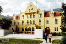 Biuro do wynajęcia, Wrocław Stare Miasto, 51 m²
