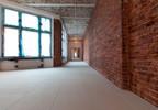 Biuro do wynajęcia, Wrocław Stare Miasto, 231 m²   Morizon.pl   6961 nr13