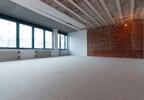 Biuro do wynajęcia, Wrocław Stare Miasto, 226 m² | Morizon.pl | 2597 nr11