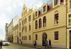 Biuro do wynajęcia, Wrocław Stare Miasto, 51 m² | Morizon.pl | 6088 nr3