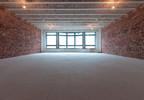 Biuro do wynajęcia, Wrocław Stare Miasto, 231 m²   Morizon.pl   6961 nr7
