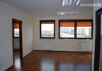 Biuro do wynajęcia, Wrocław Stare Miasto, 131 m² | Morizon.pl | 1205 nr5