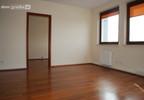 Biuro do wynajęcia, Wrocław Stare Miasto, 131 m² | Morizon.pl | 1205 nr7
