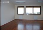 Biuro do wynajęcia, Wrocław Stare Miasto, 131 m² | Morizon.pl | 1205 nr10