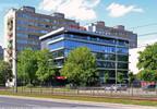 Biuro do wynajęcia, Wrocław Stare Miasto, 406 m²   Morizon.pl   4643 nr2