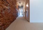 Biuro do wynajęcia, Wrocław Stare Miasto, 226 m² | Morizon.pl | 2597 nr5