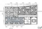 Biuro do wynajęcia, Wrocław Stare Miasto, 406 m²   Morizon.pl   4643 nr16