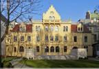 Biuro do wynajęcia, Wrocław Stare Miasto, 51 m² | Morizon.pl | 6088 nr4