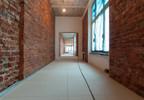 Biuro do wynajęcia, Wrocław Stare Miasto, 226 m² | Morizon.pl | 2597 nr10