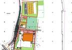 Działka na sprzedaż, Gliwice, 9000 m² | Morizon.pl | 4810 nr6