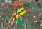 Działka na sprzedaż, Gliwice, 25000 m² | Morizon.pl | 4809 nr6