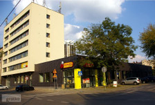 Biuro do wynajęcia, Katowice Śródmieście, 31 m²