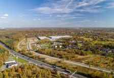 Działka na sprzedaż, Sosnowiec, 6238 m²