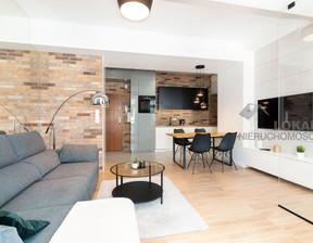 Mieszkanie do wynajęcia, Gliwice ogrody królowej bony, 42 m²