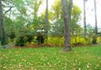 Dom na sprzedaż, Komorów, 180 m²   Morizon.pl   1279 nr12