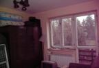 Dom na sprzedaż, Skolimów, 200 m² | Morizon.pl | 2345 nr3