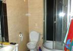 Dom na sprzedaż, Komorów, 180 m²   Morizon.pl   1279 nr8