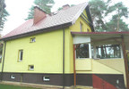 Dom na sprzedaż, Komorów, 180 m²   Morizon.pl   1279 nr14