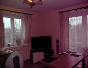 Biuro na sprzedaż, Skolimów, 200 m²