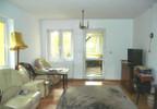 Dom na sprzedaż, Komorów, 180 m²   Morizon.pl   1279 nr2