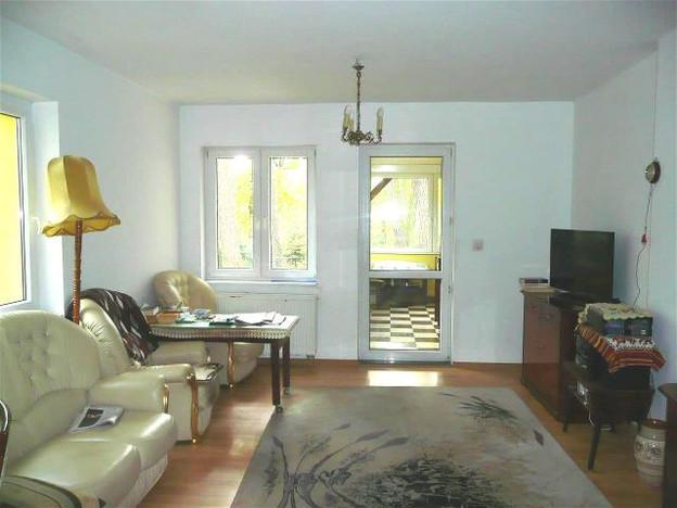 Dom na sprzedaż, Komorów, 180 m²   Morizon.pl   1279