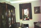 Dom na sprzedaż, Pruszków, 180 m² | Morizon.pl | 0434 nr10