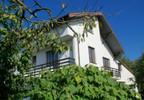 Dom na sprzedaż, Skolimów, 200 m² | Morizon.pl | 2345 nr10