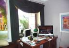 Dom na sprzedaż, Pruszków, 180 m² | Morizon.pl | 0434 nr11