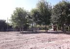 Działka na sprzedaż, Błonie, 3359 m² | Morizon.pl | 3381 nr3
