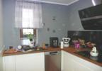Dom na sprzedaż, Pruszków, 180 m² | Morizon.pl | 0434 nr5