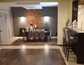 Dom na sprzedaż, Dobra, 328 m²