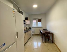 Mieszkanie na sprzedaż, Szczecin Centrum, 113 m²