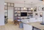 Morizon WP ogłoszenia | Mieszkanie na sprzedaż, Warszawa Wola, 60 m² | 9556