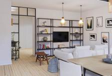 Mieszkanie na sprzedaż, Warszawa Wola, 60 m²