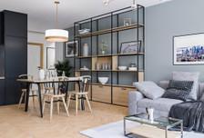 Mieszkanie na sprzedaż, Kraków Bieżanów, 64 m²