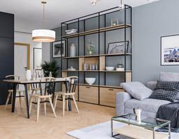 Morizon WP ogłoszenia | Mieszkanie na sprzedaż, Kraków Bieżanów, 64 m² | 6883