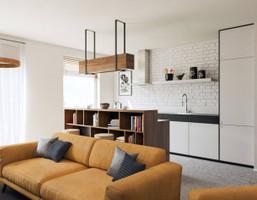 Morizon WP ogłoszenia | Mieszkanie na sprzedaż, Wrocław Dożynkowa, 74 m² | 6842