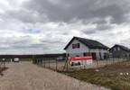 Dom na sprzedaż, Kórnik, 90 m² | Morizon.pl | 5950 nr4