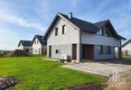 Morizon WP ogłoszenia | Dom na sprzedaż, Kórnik Czołowo ul.Anyżowa, 90 m² | 4103