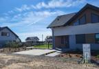 Dom na sprzedaż, Kórnik, 90 m² | Morizon.pl | 5928 nr3