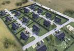 Dom na sprzedaż, Kórnik, 90 m² | Morizon.pl | 5950 nr2