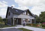 Dom na sprzedaż, Kórnik, 90 m²   Morizon.pl   6330 nr3