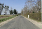 Dom na sprzedaż, Kórnik, 291 m² | Morizon.pl | 6261 nr6