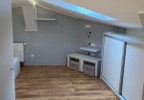 Mieszkanie na sprzedaż, Kórnik Pocztowa, 194 m²   Morizon.pl   1050 nr18