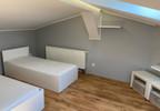 Mieszkanie na sprzedaż, Kórnik Pocztowa, 194 m²   Morizon.pl   1050 nr19