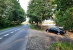 Działka na sprzedaż, Czołowo, 1100 m² | Morizon.pl | 6275 nr7