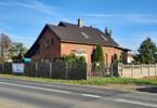 Morizon WP ogłoszenia | Dom na sprzedaż, Kórnik, 138 m² | 0404
