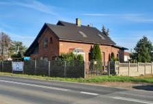 Dom na sprzedaż, Kórnik, 138 m²