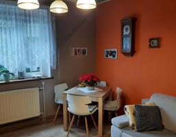 Morizon WP ogłoszenia | Kawalerka na sprzedaż, Poznań Grunwald, 31 m² | 4770